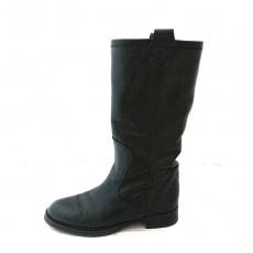 コルソローマのブーツ