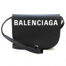 バレンシアガのヴィル デイ バッグ S