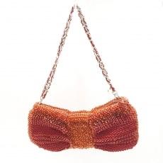 ANTEPRIMA(アンテプリマ)のワイヤーバッグのその他バッグ