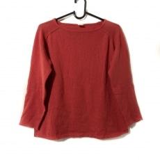 ロンハーマンのセーター