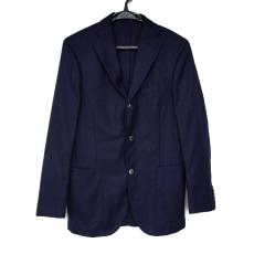 ボリオリのジャケット