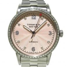 TIFFANY&Co.(ティファニー)のCT60