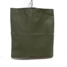 フジトのセカンドバッグ