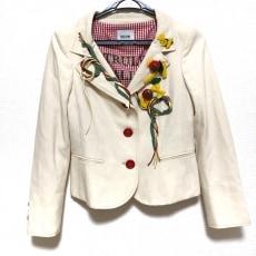 モスキーノのジャケット