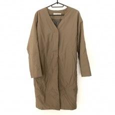 ガリャルダガランテのコート
