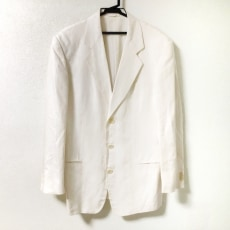 ジョルジオアルマーニクラシコのジャケット