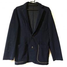 オロビアンコのジャケット