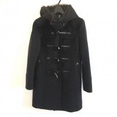 ラブレスのコート