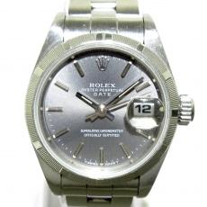 ROLEX(ロレックス)のオイスターパーペチュアルデイトの腕時計