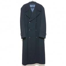 ジャンフランコフェレのコート