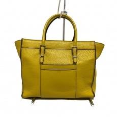 デイジーリンのハンドバッグ