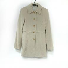 セオリーのコート
