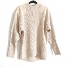 ハイクのセーター