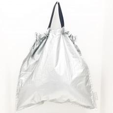 エミのハンドバッグ
