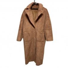 アメリのコート
