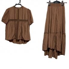 ドロシーズのスカートセットアップ