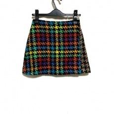 アリスオリビアのスカート