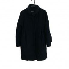 アンシャントマンのコート