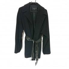バルバラビュイのコート