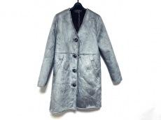 レイビームスのコート