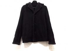 デサのコート