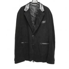 ヴェルサーチのジャケット