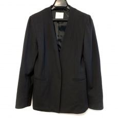 トーナルのジャケット