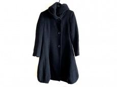 ギャラリービスコンティのコート