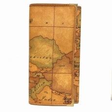 プリマクラッセの長財布
