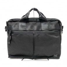 PORTER/吉田(ポーター)のバッグ