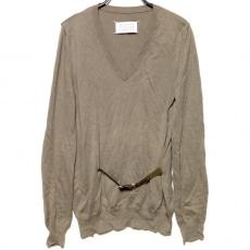 マルタンマルジェラのセーター