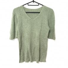 ヨーガンレールのセーター
