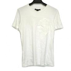 LOUIS VUITTON(ルイヴィトン)の半袖Tシャツ