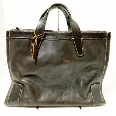 ステファノマーノのハンドバッグ