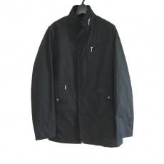ハイダウェイニコルのコート