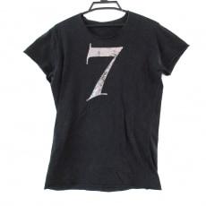 ルシアンペラフィネのTシャツ