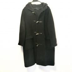 トゥモローランドのコート