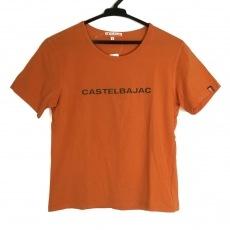 カステルバジャックスポーツのTシャツ