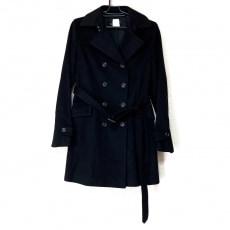 ボールジーのコート
