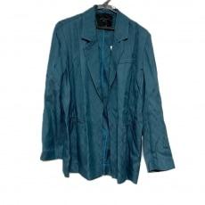 エキプモンのジャケット