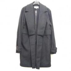 エムエムシックスのコート