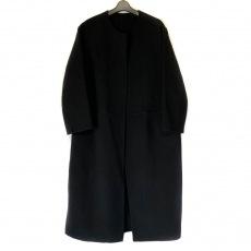 ミューズデドゥーズィエムクラスのコート