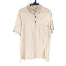 HERMES(エルメス)の半袖ポロシャツ
