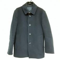 ムッシュニコルのコート