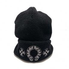 クロムハーツの帽子