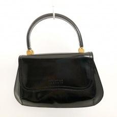 クリスチャンラクロワのハンドバッグ