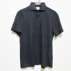 ギローバーのポロシャツ