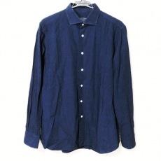 ボリオリのシャツ