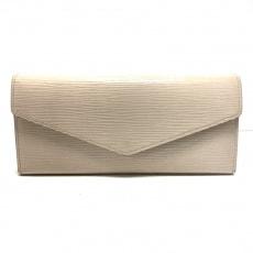 エポイの長財布