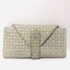 ヒロコハヤシの長財布